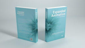 Expanded Animation Publication