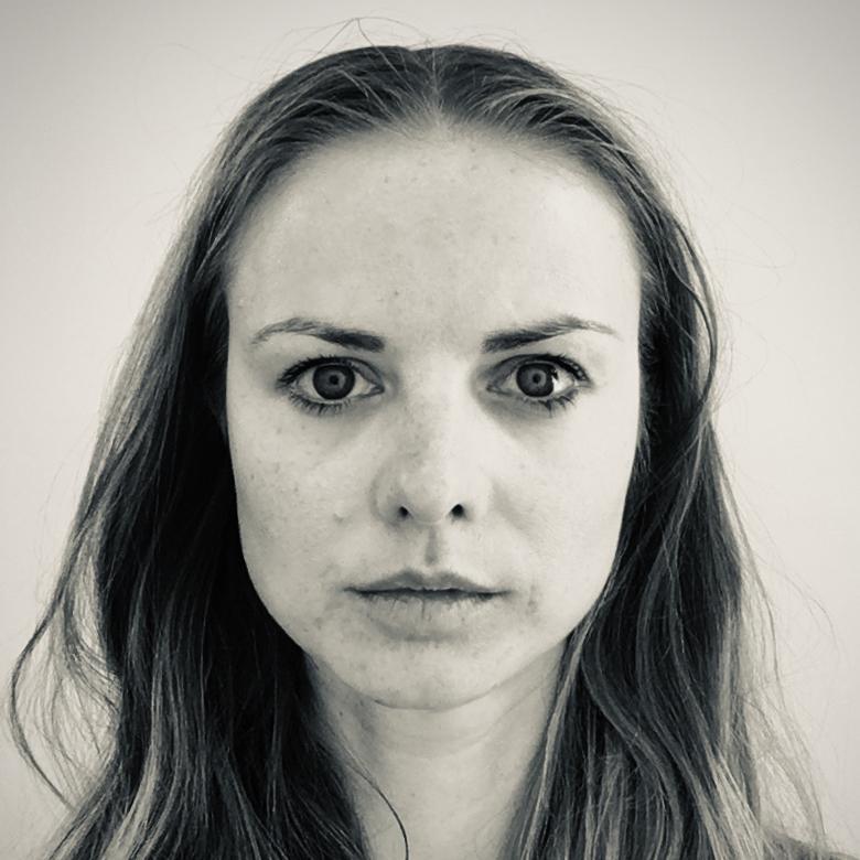 Sabine Laimer