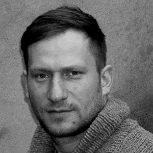 Sebastian Buerkner