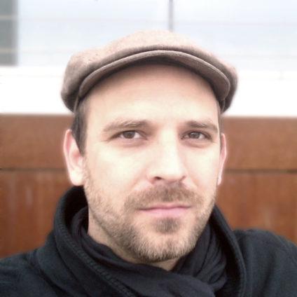 Jonas Hansen