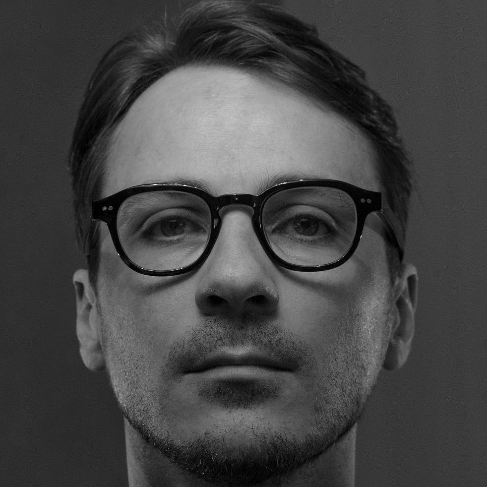Klaudiusz Wesołowski