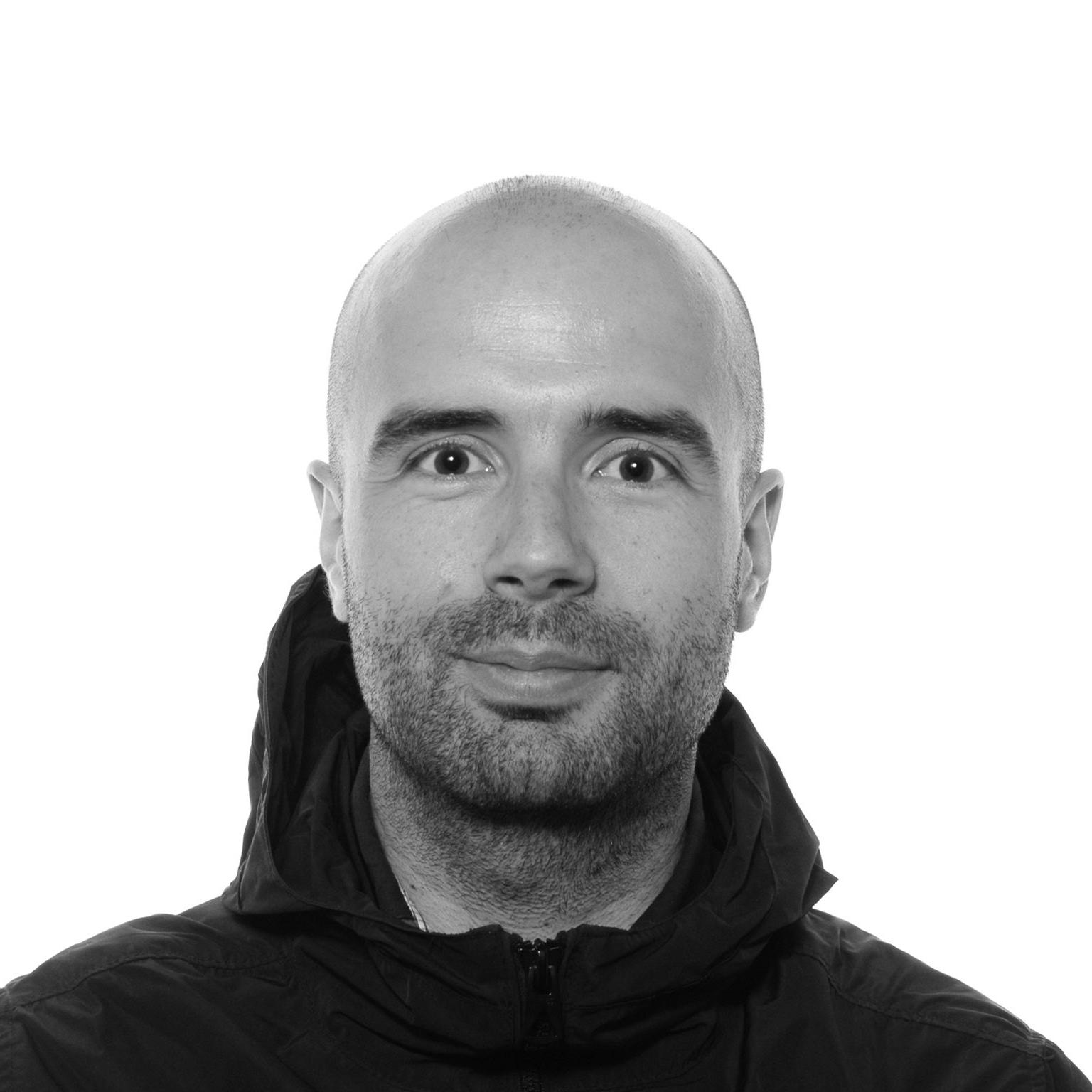Miguel Sicart