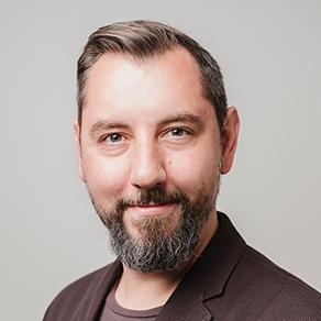 Stephan Schwingeler