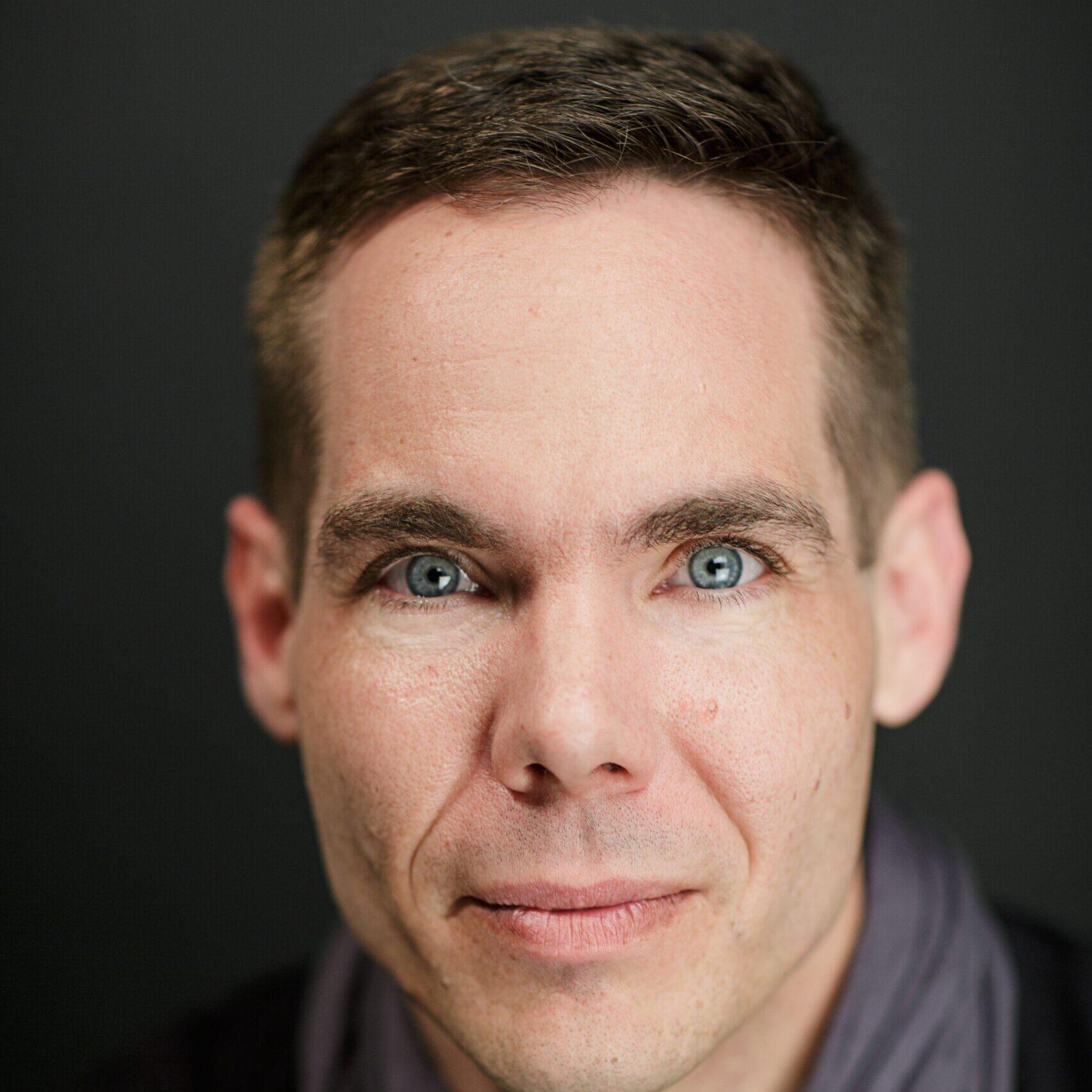 Volker Helzle