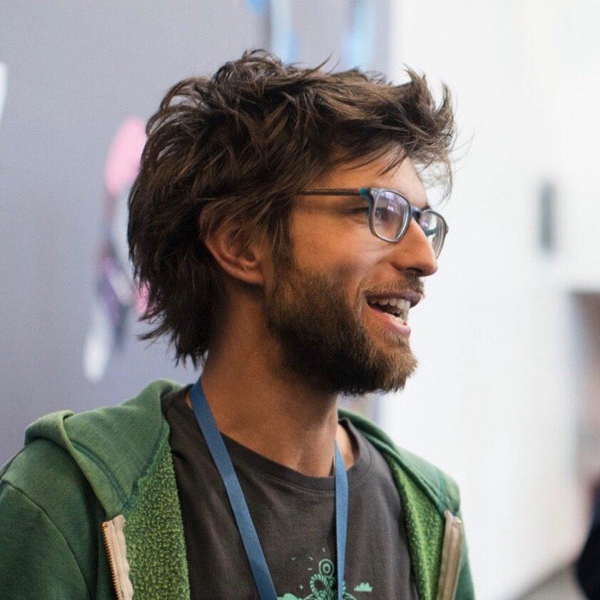 Felix Bohatsch