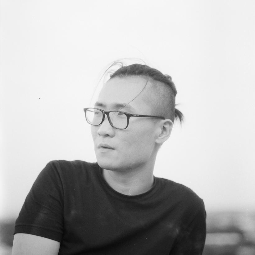 Guangli Liu