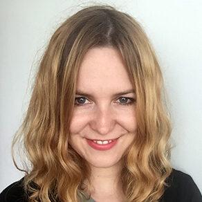 Martina Stiftinger